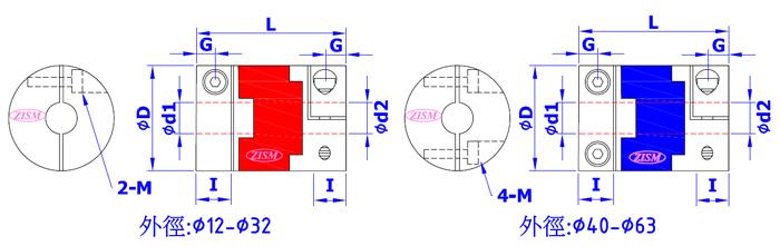 电路 电路图 电子 原理图 700_221