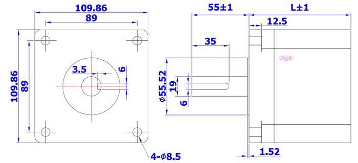 电路 电路图 电子 户型 户型图 平面图 原理图 700_319