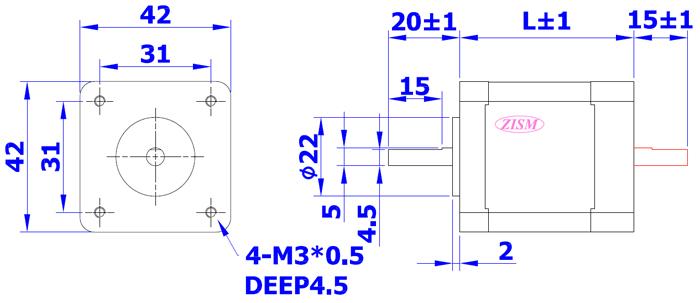 电路 电路图 电子 原理图 700_303
